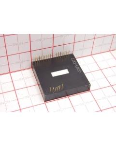 Datel - DAC-VR12B1B - New Module D/C Converter