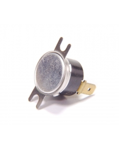 THERM-O-DISC - 36TX22 F223-45F - Thermostat, Thermal Cut-out. NO 230C.