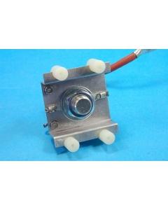 IR - 151RL120 - SCR 1200V 165Amp. Assembly.