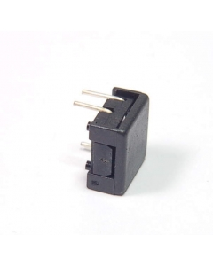 TRW - A5230 - Switch, pushbutton, snap. Package of 20.