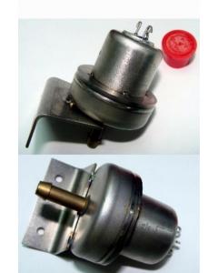 BOURNS - 80294-2055459103 - Pressure gauge/transducer. -0.43 to +1.56 PSIG.