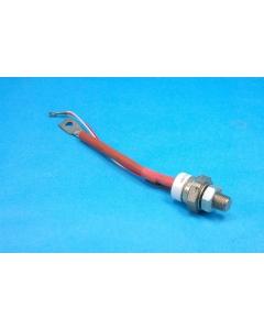 Microsemi - 70C120B - SCR. 70 Amp 1200V. Used.