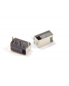 Unidentified MFG - 3-420-2 - Switch, slide.