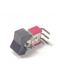 Cutler-Hammer / Eaton - T311010 - Switch, rocker. Contacts: SPDT. Package of 2.
