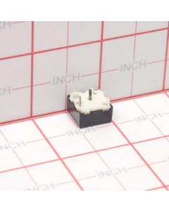 OAK INDUSTRIES - SERIES225 KeyBoard SWITCHES - Switch, pushbutton. Package of 20.