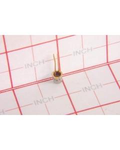 Fairchild - 2N3011 - Transistor, NPN.12V 200ma 360mW.