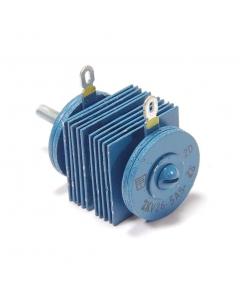 Sarkes Tarzian - 2KV26-5A5-ZS - Diode, Selenium Rectifier,  Electrical Surge Arrester, Voltage Snubber.