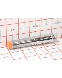NAMCO CONTROLS - EE520-70500 - Tubular Proximity Switch - 3 -pin Plug-in,  120VAC 50/60HZ 0.5AMP