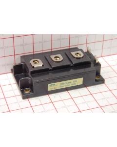 Fuji Electric - 2MBI100N-120 - Transistor, IGBT. P/N: 2MBI100N-120.