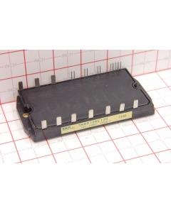 FUJI ELECTRIC - 7MBR10NE120 - Transistor, IGBT. P/N: 7MBR10NE120.