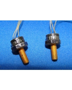 T - ST4094A - Transistor, NPN. P/N: ST4094A.