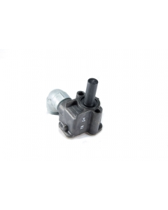 NAMCO CONTROLS - EE520-31522 - PROX SW