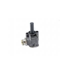 NAMCO CONTROLS - EE520-30520 - PROX SW