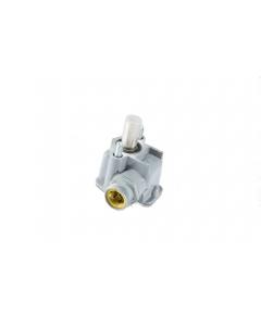 NAMCO CONTROLS - EE520-42520A - CYLINDICATOR