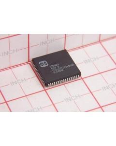 Harris Corp - 100453 - PLCC DTC200 DGTL SET REV-O