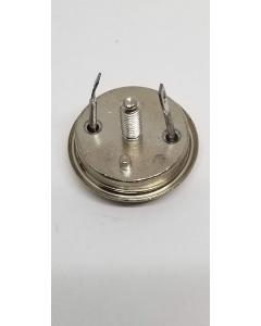Unidentified MFG - 2N277 - Transistors, Bipolar PNP. 40V 170 watt at 25degC.