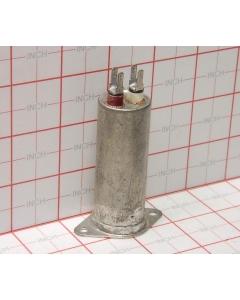 ALLEN BRADLEY - AB - 1691-N3 SERIES C - Snubbers 1 MFD 2200-OHMS 150VDC