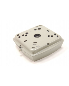 EDWARDS SIGNALING PRODUCTS - 874 - Adaptahorn Outlet Box.