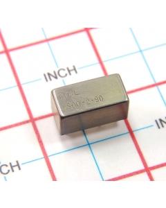 Mini Circuit Labs - PSCQ-2-90 - RF, Power Splitter/Combiner.