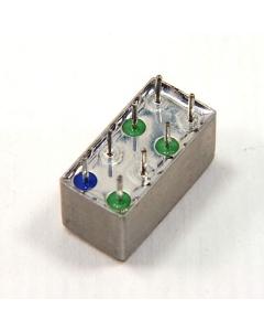 Mini Circuit Labs - PSCQ-2-10.5 - RF, Power Splitter/Combiner.