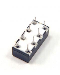 Mini Circuit Labs - CBL-1Z - RF, Frequency Mixer. 8-dip.