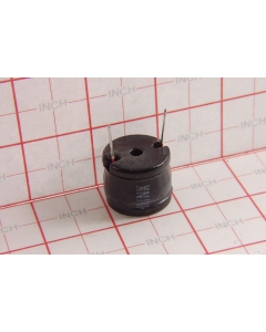 RENCO - RL1256-3-18 - Inductor, choke. 18uH 0.010 Ohm 13.5Amp.