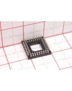 ROBINSON - NUGENT - PGA068CM3SLTG-50 - Connectors, IC sockets. 68 Pin grid array.