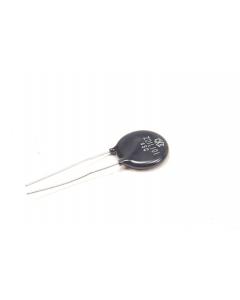 CKE - Z21L101 - MOV. 100V, 1watt, 30 joules.