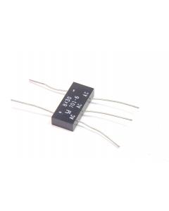 UNITRODE - 701-6 - Diode, FWB. 2.25Amp 600V.