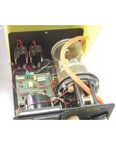 CEA INSTRUMENTS - U2-DS - SO2 Ultra portable analyzer.