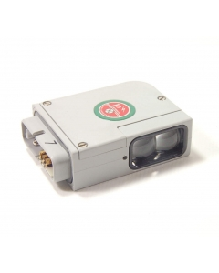 ELECTRONIC CORP AMER - 42MRR-5000 - Photohead receiver.