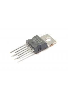 SGS-Thompson - 16033388 - Voltage Regulator. Package of 10.