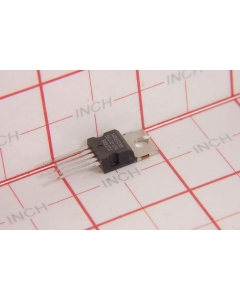 SGS-Thompson - 16033388 - Voltage Regulator. Package of 10.