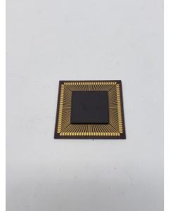 Motorola - XSP56001ZL20 - IC. DSP 24 Bit.