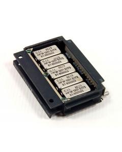 GENICOM - M28787/153 - Circuit card assembly, military.