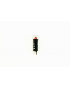 LITTELFUSE - 900-160H-031CN - Lamps & Lights. Indicator, 28V 20mA.