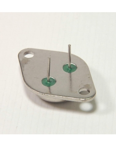 Motorola - 2N6547 - Transistor, NPN. P/N: 2N6547.