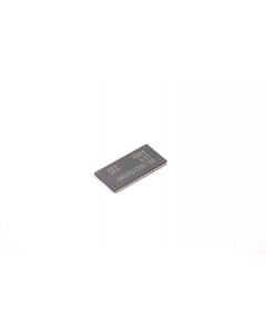 SAMSUNG - KM416S1120AT-G10 - IC. Synchronous DRAM.