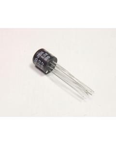 PICO - PICO-2936 - Transformer, audio. 600 Ohm CT / 1.5KCT.