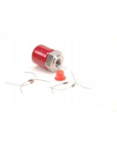 Meriam - 1203-L776-11G - Transducer. Precision 0-250 PSIG. 6 Pin.