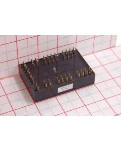 FREQ DEVICES - 745PB-4 - Module. f max= 51.15KHz.