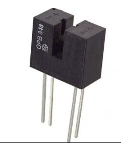 TT Electronics OPTEK - OPB848 - Slotted Optical Switch NEW
