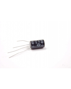 ITUWA - N-110-2 - Optoisolator. Neon.