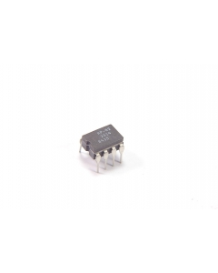 NAMCO/PLESSEY - EE958-06504 - IC. RP02-2014 = (MOC2014).