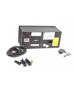 """Newport Electronics Inc - L2Q2LR0P QUANTA - DPM 2.25"""" 4-20MA-Input 0-99.9 ReadOut"""