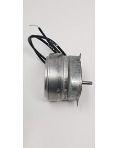 Hansen Synchron - A12RC-6 - Motor, Synchron 600 Series,  110 ACV 60Hz, 3 watt 300 RPM.