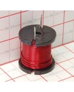 VISHAY DALE - IHB5-560 - Filter Inductor, High Current, Radial Leaded,  Coil 560uH,  5 Amp, 0.105 Ohm.