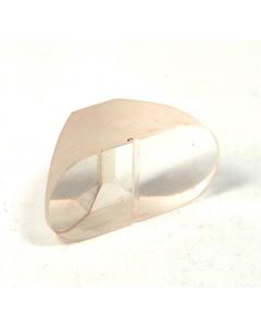 Unidentified MFG - 5-093 - Optical glass prism 7 x 50.