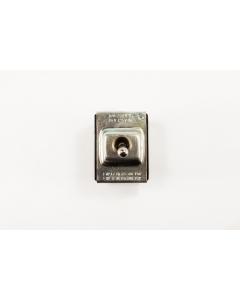 Cutler-Hammer / Eaton - 7611K4 - Switch, toggle. 3PDT 15Amp 125V.