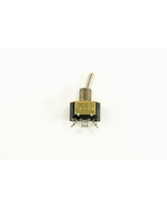 CUTLER-HAMMER - ST40H - Switch, toggle. SPDT Ctr Off.